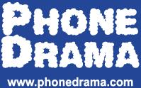 PhoneDrama